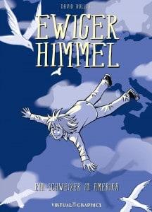 Ewiger Himmel (c) David Boller