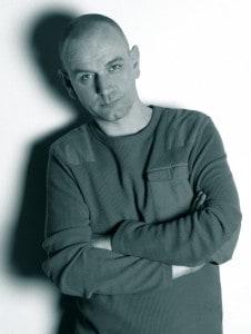Roland Putzker