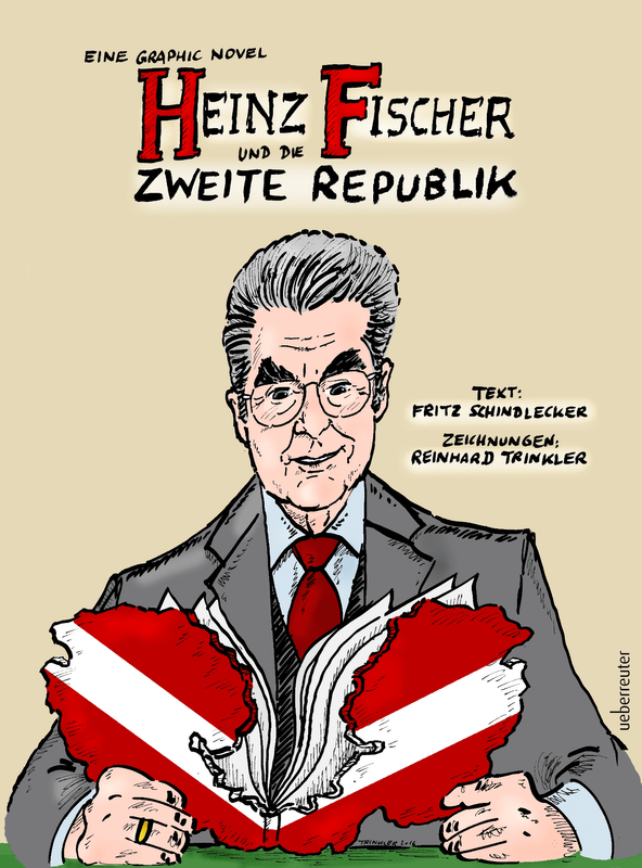 heinz-fischer-graphic-novel