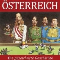 Bruno Haberzettl: Österreich