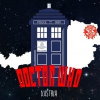 Doctor Who Austria
