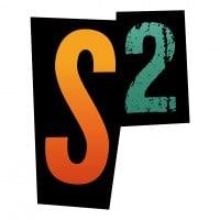 SHOCK2 Logo