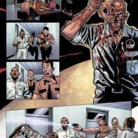 Michele Bertilorenzi Comic-2