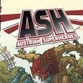 ASH Titelseite Heft 4