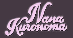 Nana Kuronoma Logo