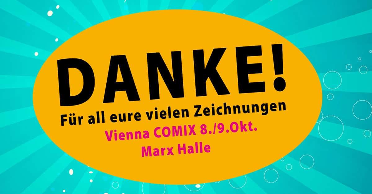 VCCA2016 Danke-Logo
