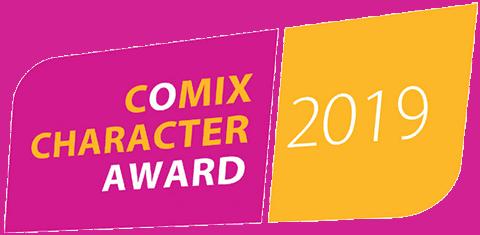 vienna-comix-character-award-logo-2019